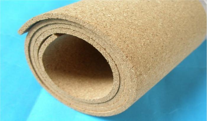 軟木墊 1